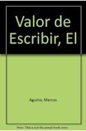 Papel VALOR DE ESCRIBIR (CARTONE)