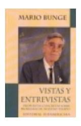 Papel VISTAS Y ENTREVISTAS (PROPUESTAS CONCRETAS SOBRE PROBLEMAS D