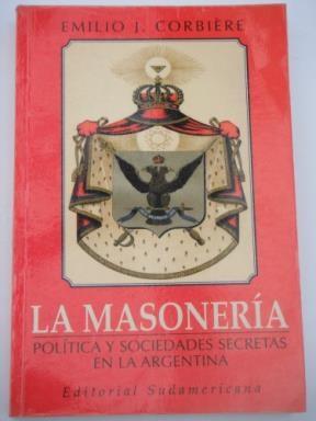 Papel Masoneria, La