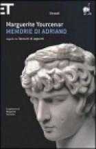 Papel Memorias De Adriano
