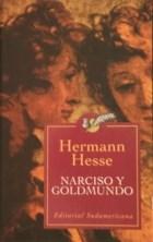 Papel Narciso Y Goldmundo