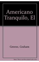 Papel AMERICANO TRANQUILO (POCKET)