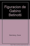 Papel FIGURACION DE GABINO BETINOTTI (POESIA)