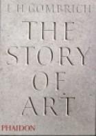 Papel Historia Del Arte, La Td
