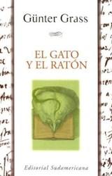 Papel EL GATO Y EL RATON,