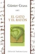 Papel GATO Y EL RATON (CONTEMPORANEA)