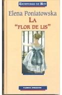 Papel FLOR DE LIS (HORIZONTE)