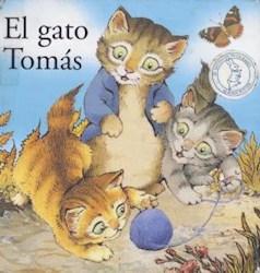 Papel Gato Tomas, El