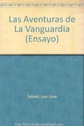 Papel Aventuras De La Vanguardia, Las