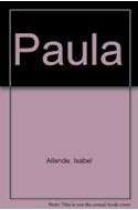 Papel PAULA