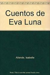 Papel Cuentos De Eva Luna Pk Blanco