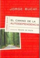 Papel Camino De La Autodependencia, El Fifty