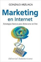 Papel Marketing En Internet