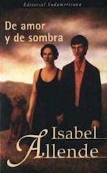 Papel De Amor Y De Sombra Pk