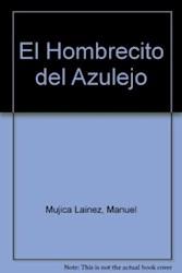 Papel Hombrecito Del Azulejo, El