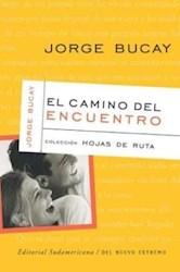 Papel Camino Del Encuentro, El Fifty