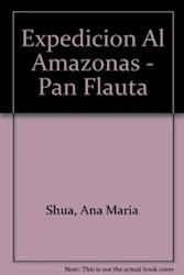 Libro Expedicion Al Amazonas
