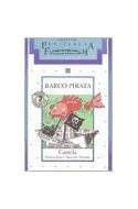 Papel BARCO PIRATA (COLECCION PAN FLAUTA 35)