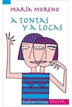 Papel A TONTAS Y A LOCAS