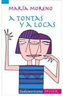 Papel A TONTAS Y A LOCAS (MUJER)
