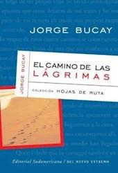 Papel Camino De Las Lagrimas Fifty
