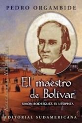 Papel Maestro De Bolivar, El