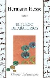 Papel Juego De Abalorios, El