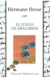 Papel EL JUEGO DE ABALORIOS,