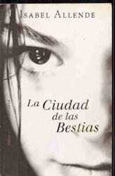 Papel Ciudad De Las Bestias, La