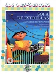 Libro Sopa De Estrellas