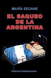 Papel Saqueo De La Argentina, El Oferta