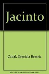 Papel Jacinto