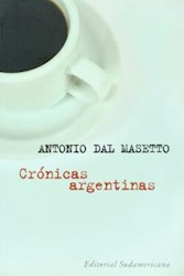 Papel Cronicas Argentinas