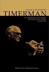 Papel Timerman