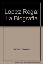Papel Lopez Rega