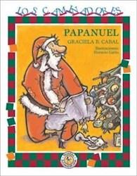 Papel Papanuel