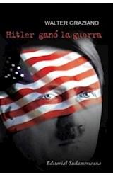 Papel HITLER GANO LA GUERRA