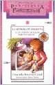 Papel Señora Planchita, La