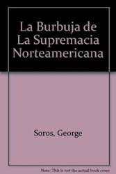 Papel Burbuja De La Supremacia Norteamericana