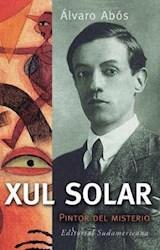 Papel Xul Solar Pintor Del Misterio