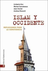 Papel Islam Y Occidente