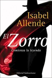 Papel Zorro, El