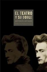 Papel Teatro Y Su Doble Sudamericana