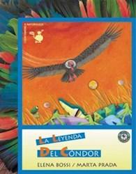 Papel Leyenda Del Condor, La