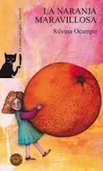 Papel Naranja Maravillosa, La