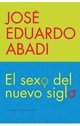Papel EL SEXO DEL NUEVO SIGLO