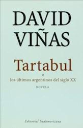 Papel Tartabul