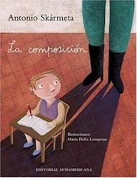 Libro La Composicion