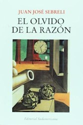 Papel Olvido De La Razon, El