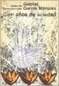 Papel Cien Años De Soledad. Edicion Original Conmemorativa